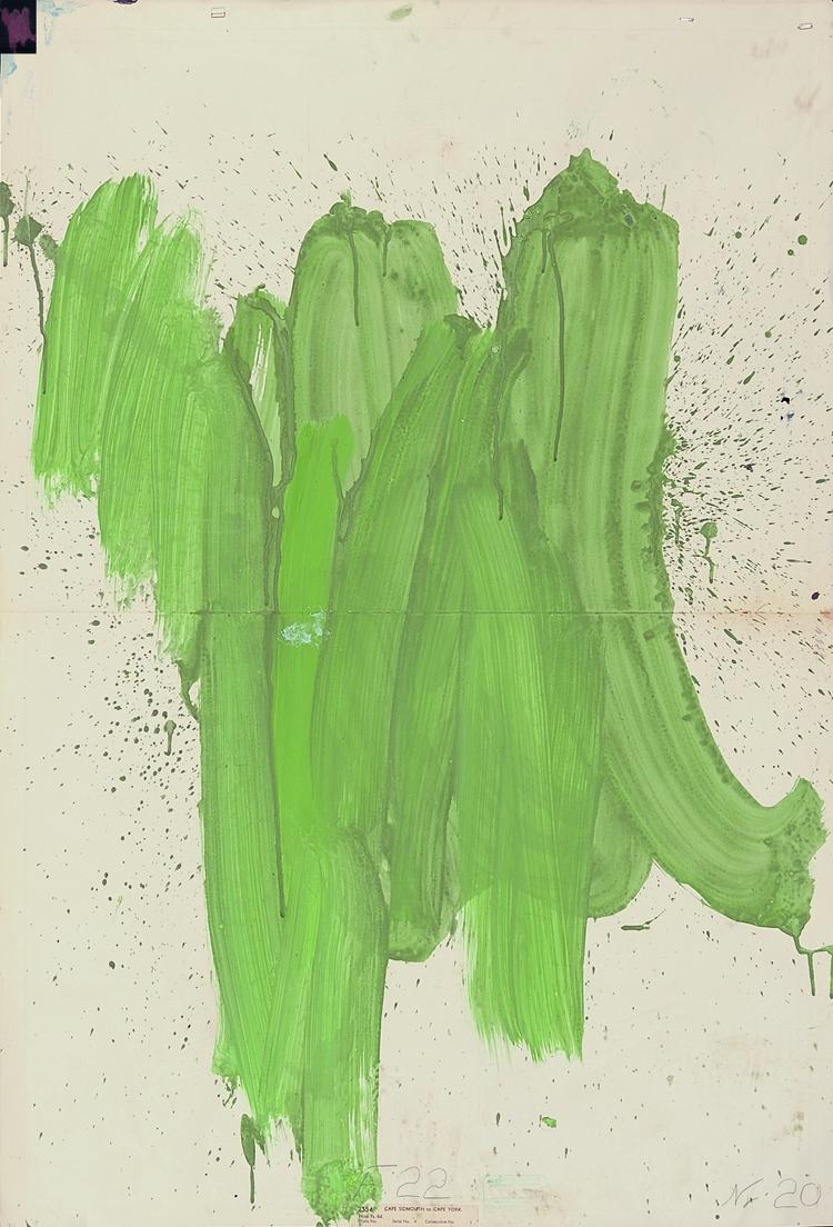 © Rebeca Plana | Galería Luisa Pita | Art Madrid | Arte a un Click |A1CFerias