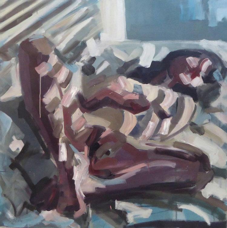 Galería Luisa Pita | Art Madrid | Arte a un Click |A1CFerias