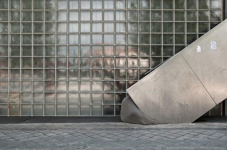 © Verónica Vicente | La Gran | Arte a un Click