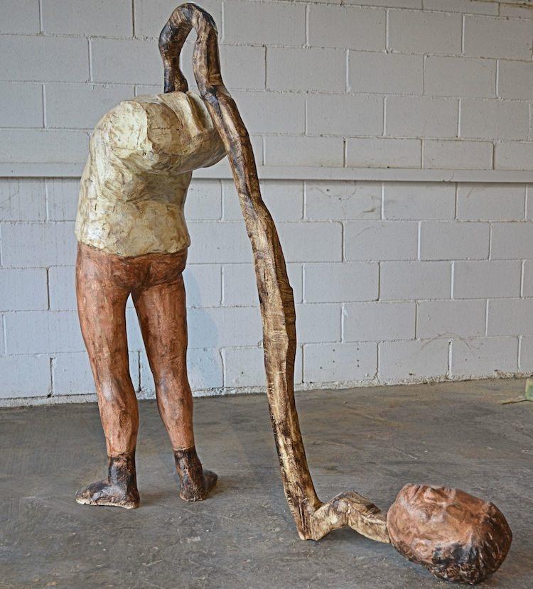 © Joan Priego |Arte Deal Project | Arte a un Click