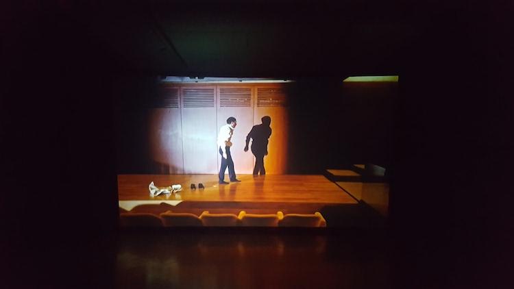 Noche de los Museos | Arte a un Click