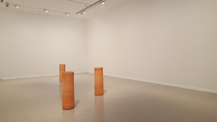 La Casa Encendida | Transmissions from the Etherspace | Arte a un Click