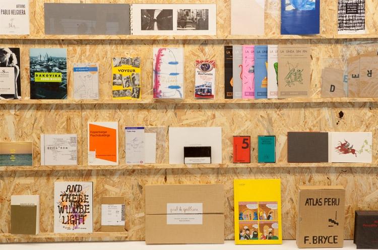Completando Discursos | Araceli Corbo | Musac |Entrevista | Arte a un Click