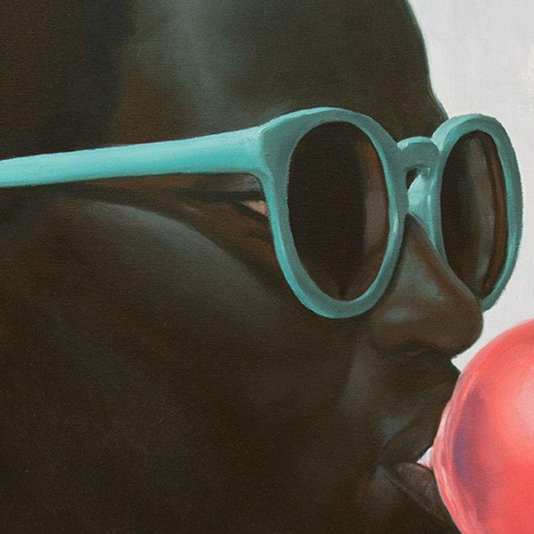 La Aduana de Rousseau |Arte a un Click