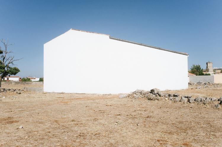 20ª FotoPres La Caixa |Fotografía Documetal | Arte a un Click
