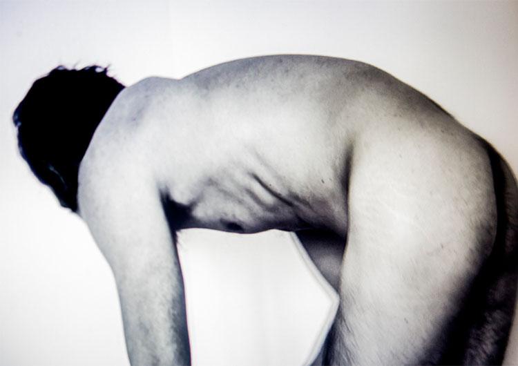 La Divina Forma Humana | Olalab Acción Cultural | Arte a un Click