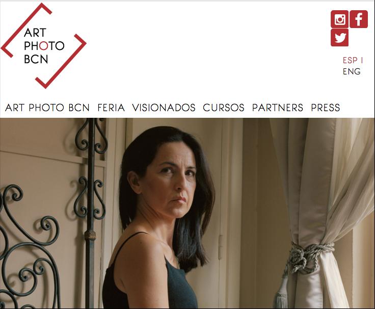 © Gema Polanco   Art Deal Project   Art Photo Bcn