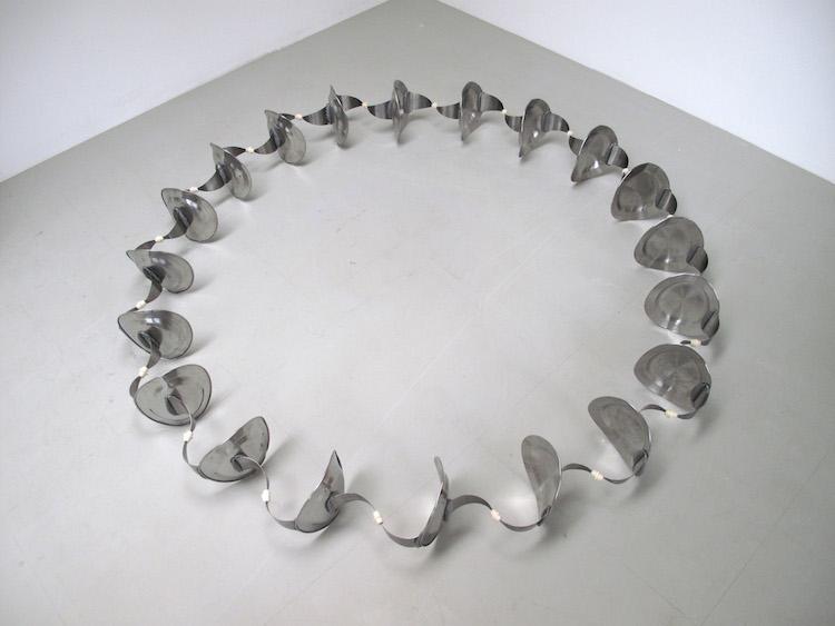 © Ana Prada. Galería Helga de Alvear | Madrid Gallery Weekeng | Arte a un Click