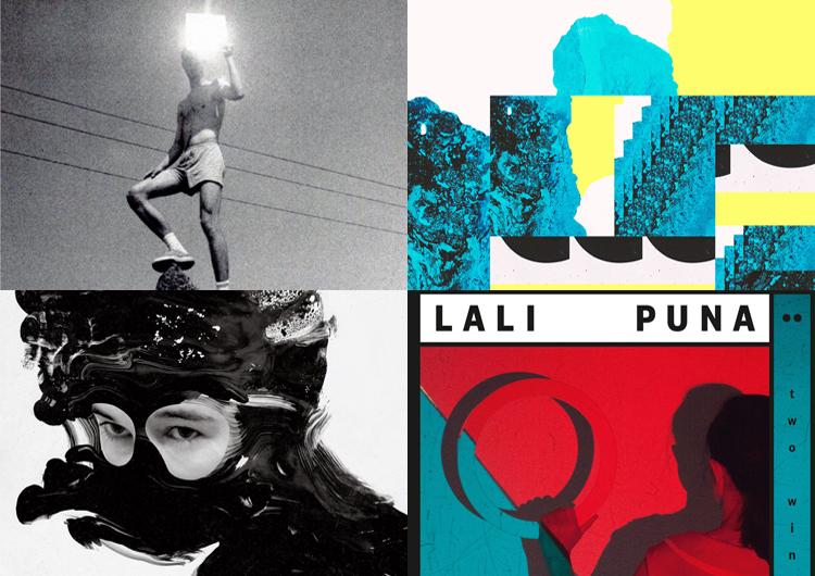 © Jose L. Calleja | Septiembre 2017 | listas spotify | arte a un click