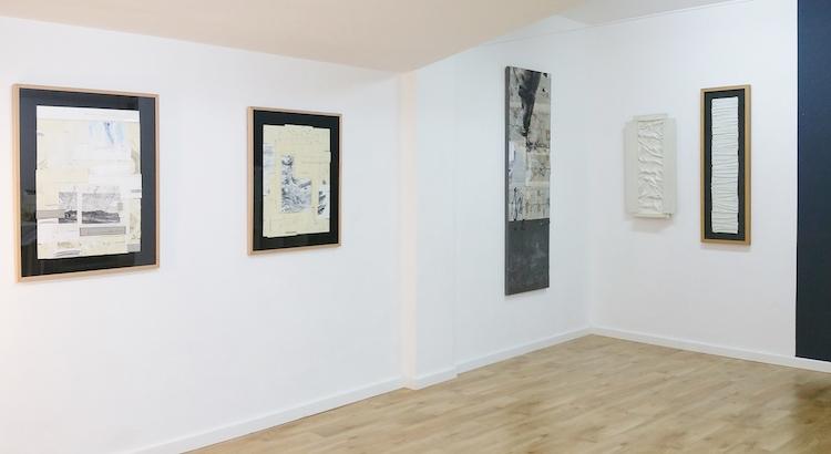 Olalab | Página galerías | Arte a un Click