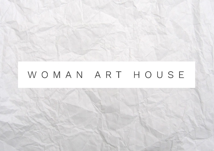 Woman Art House | Arte a un Click