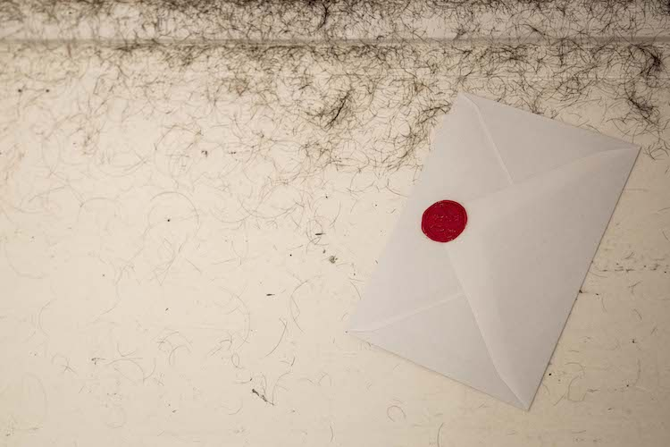 Andrea Perissinotto | Anamusma | Galería Theredoom | Arte a un Click