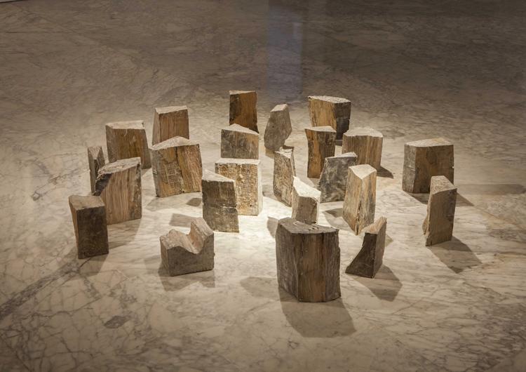 © Efraim Ortega | MARTE Feria Internacional de Arte Contemporáneo | Entrevista | Arte a un Click