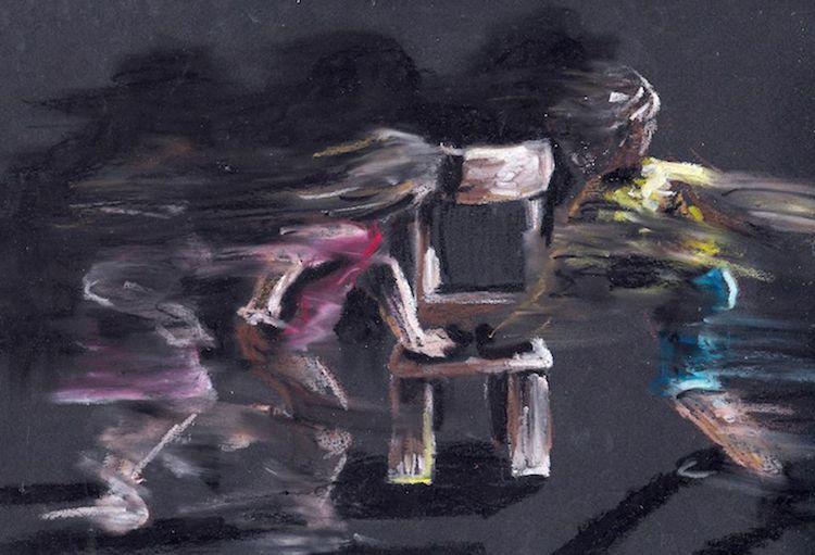 Exposiciones Madrid |Black Friday | Arte a un Click