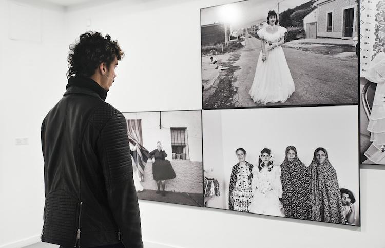 Encuentros Fotográficos de Gijón | Arte a un Click