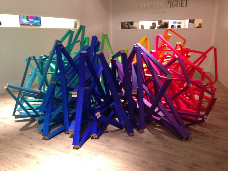 Fundación ARCO | Mecomprounaobra | Arte a un Click