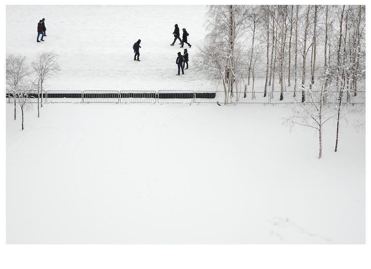 Convocatoria Artística | Por una Navidad Llena de Arte | Arte a un Click | A1C