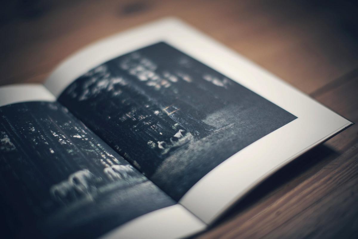 Fotolibro | Regalo para Navidad | Arte a un Click