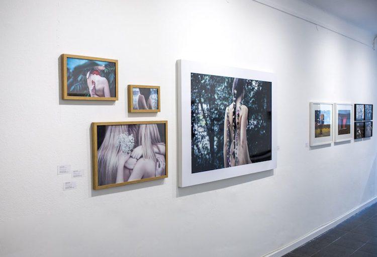 Exposiciones en Barcelona en Navidad | Arte a un Click