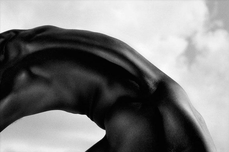 © Isabel Muñoz | | Mujeres Mirando Mujeres | Arte a un Click