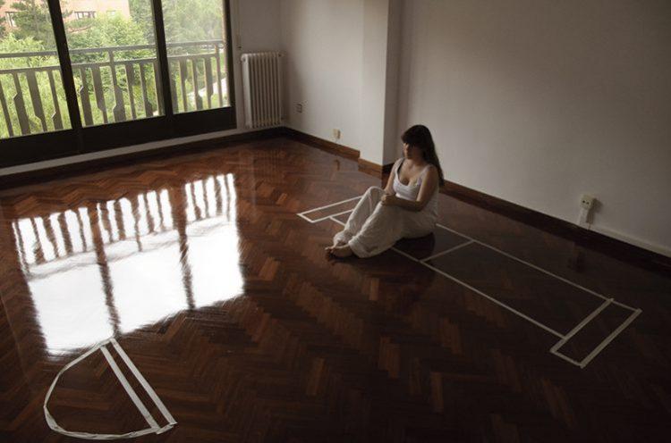 EFTI | Madero | Casa del Reloj | Exposición | Arte a un click