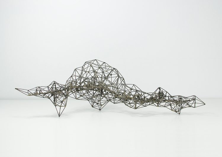 Est_Art Space | Hybrid Art Fair | Arte a un Click