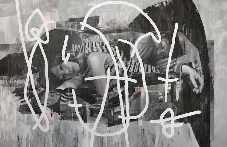 Urvanity | LASEDE COAM | Arte a un Click