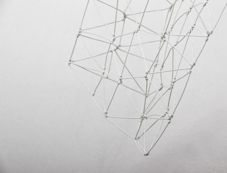 Olalab | Mauro Trastoy | Arte a un Click