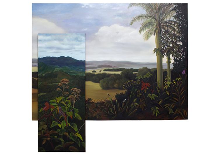 Galería Silvestre | JustMad 9 | Arte a un Click