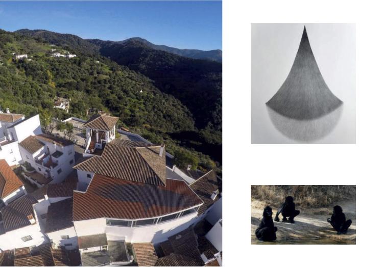 Genaguacil | Art Madrid | Arte a un Clic