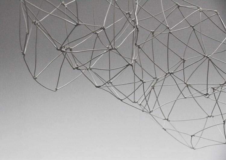 Olalab| Mauro Trastoy| Arte a un Click