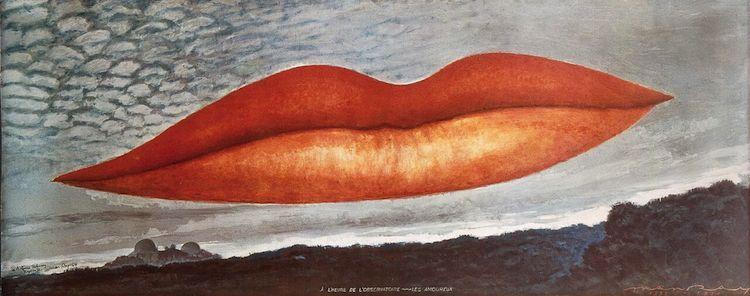 Exposiciones en Madrid | Arte a un Click