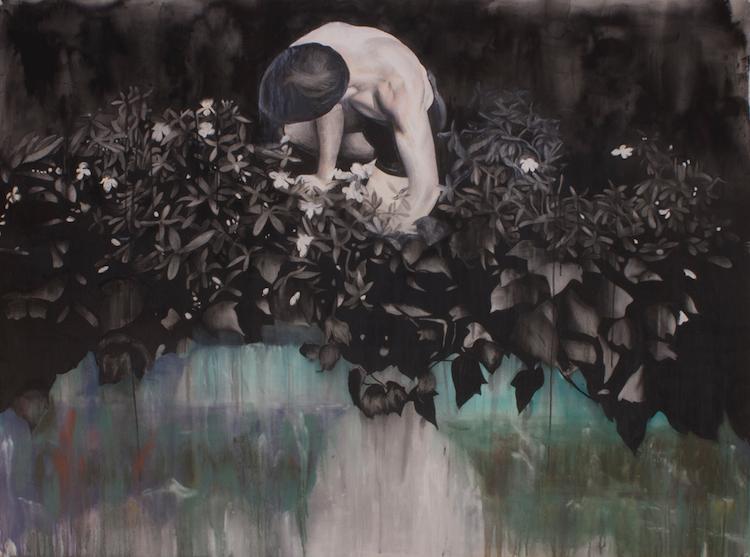 Exposiciones Recomendadas | Arte a un Click
