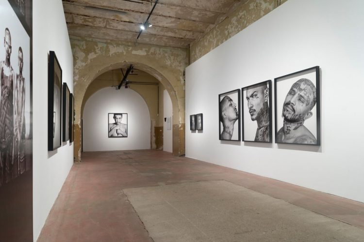 Bienal Miradas de Mujeres | Propuestas invitadas | Arte a un Click