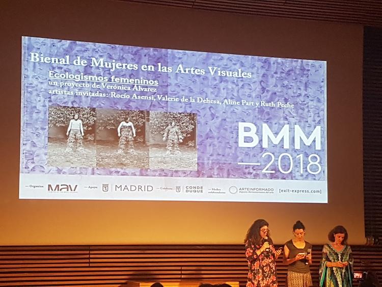 BMM-2018