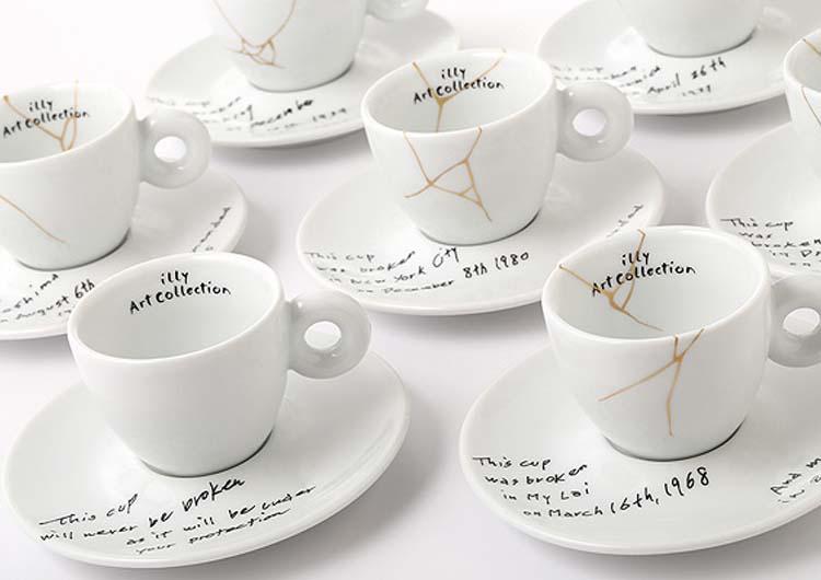 Arte Contemporáneo | Yoko Ono | Arte a un Click