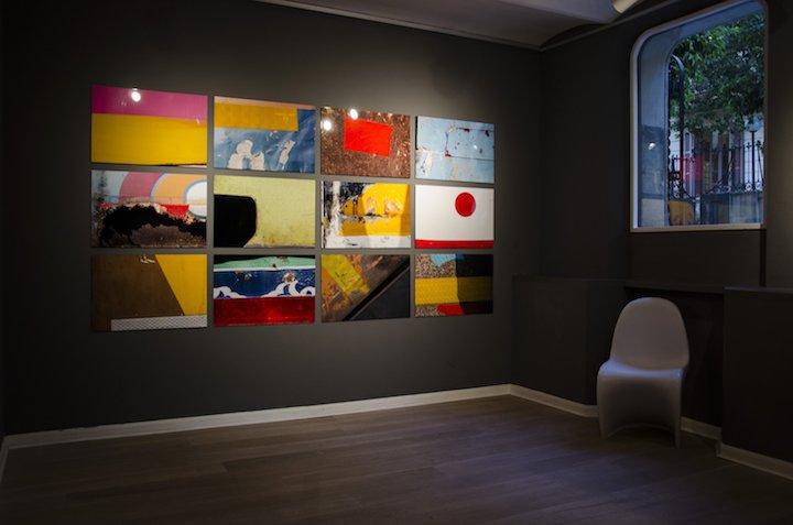 Galeria Zielinsky