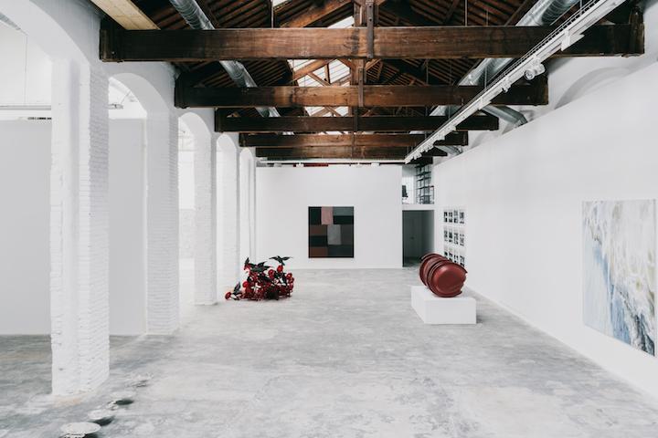 Imatge-galeria-1-Carles-Tache