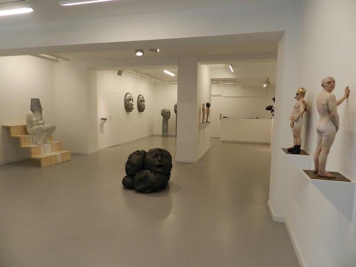 Imatge-galeria-5-3-Punts-Galeria