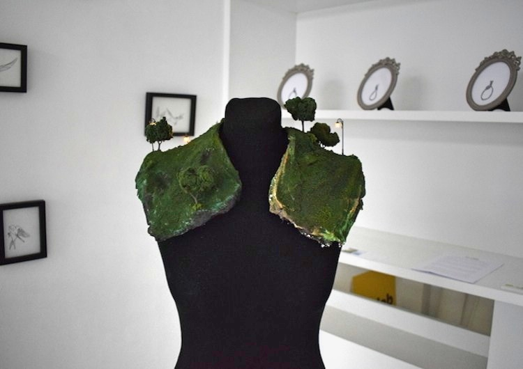 Olalab Acción Cultural | exposición | Arte a un Click
