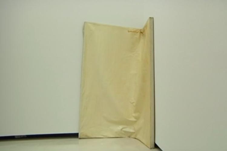 escapadas culturales | exposiciones | artistas mujeres | arte a un click