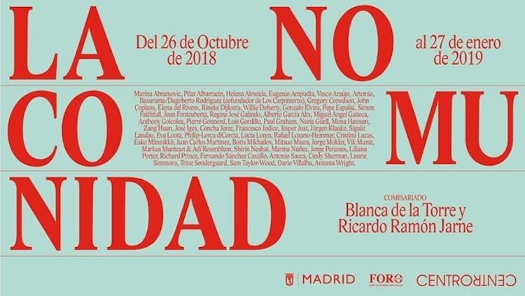 Guia expositivo-turistica Madrid |Puerta de Alcalá | Arte a un Click