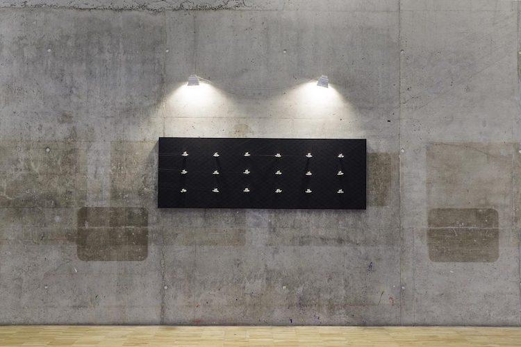 Hybrid Art Fair | Semana del Arte | Arte a un Click