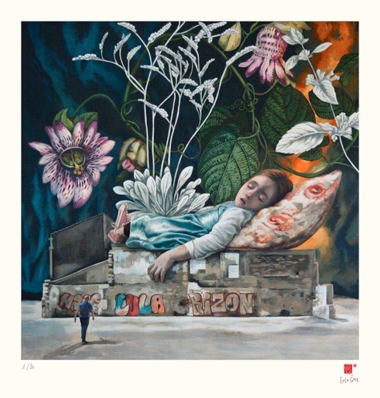 ferias de arte | mujeres artistas | semana del arte | ferias 2019