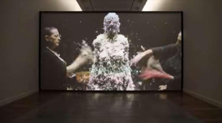 Da2 | Fundación Coca-Cola | Colección permanente | Arte a un Click