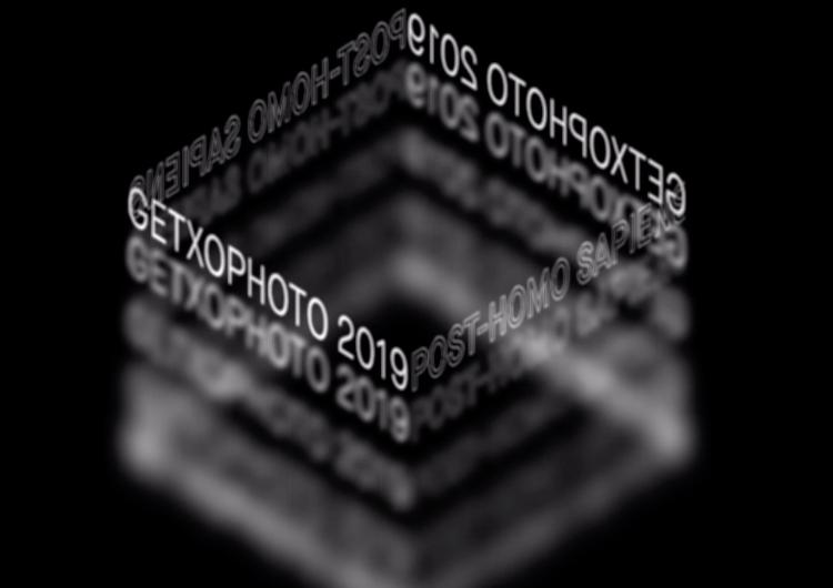 Getxophoto | 13ª edición | Festival artes visuales | Arte a un Click