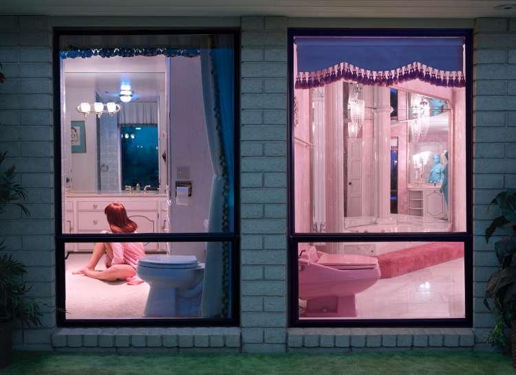 Getxophoto | Mujeres Artistas | Exposición | Festival de Fotografía | Arte a un Click
