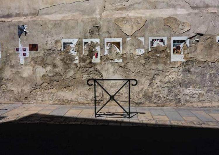 Arles | Rencontres D'Arles | Festival de fotografia | Arte a un Click