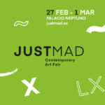 JUSTMAD Contempory Art Fair