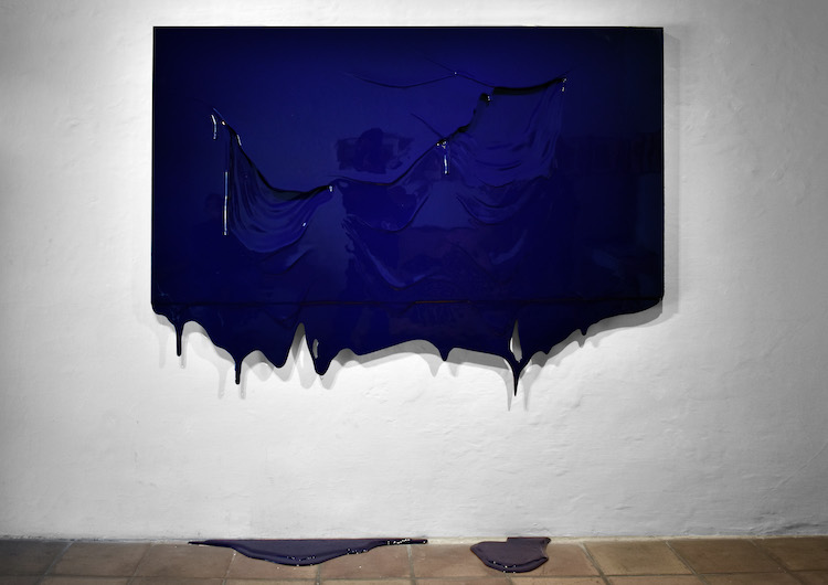 Urvanity | Semana del Arte | Madrid | Arte a un Click